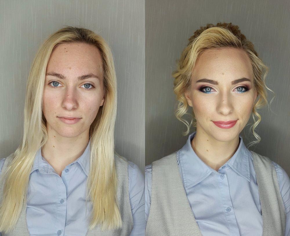 Перевоплощение внешности фото покрышках нужны